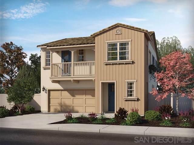 1530 Wildgrove, Vista, CA 92081 (#190062360) :: The Brad Korb Real Estate Group
