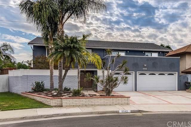 6942 Spickard Drive, Huntington Beach, CA 92647 (#OC19258488) :: Z Team OC Real Estate