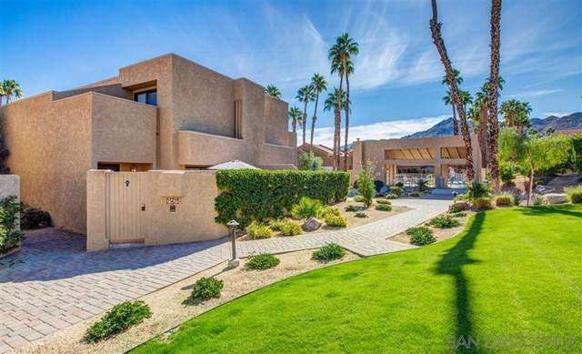 73427 Foxtail Ln, Palm Desert, CA 92260 (#190062359) :: J1 Realty Group