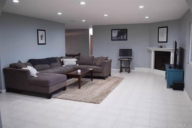 12534 Jackson Hill Lane, El Cajon, CA 92021 (#190062362) :: The Brad Korb Real Estate Group
