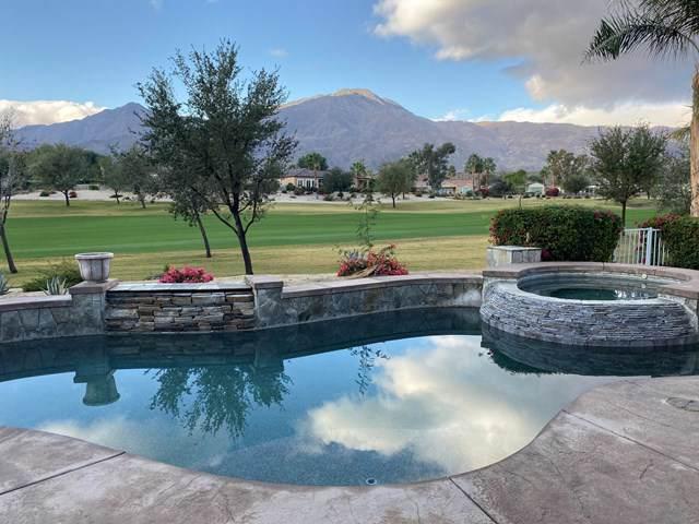 81237 Red Rock Road, La Quinta, CA 92253 (#219034220DA) :: Z Team OC Real Estate