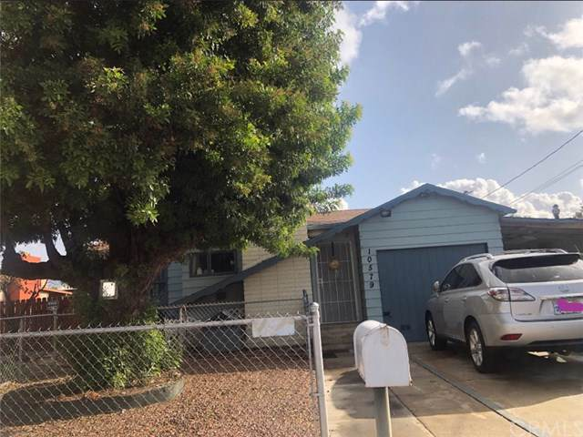 10579 Coloma Street, Loma Linda, CA 92354 (#CV19268952) :: Steele Canyon Realty