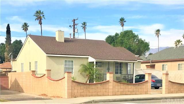 8664 Mango Avenue, Fontana, CA 92335 (#CV19267421) :: The Brad Korb Real Estate Group