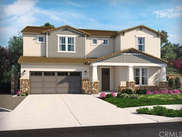 13154 Norton Avenue, Chino, CA 91710 (#OC19268978) :: Z Team OC Real Estate