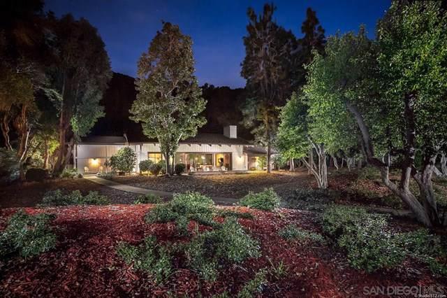 32227 Wiskon Way W, Pauma Valley, CA 92061 (#190062334) :: RE/MAX Masters