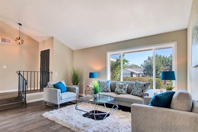 4481 Estrada Dr., Jurupa Valley, CA 92509 (#190062339) :: Doherty Real Estate Group