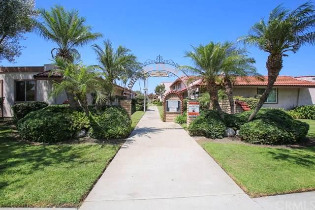 11431 Garden Drive, Garden Grove, CA 92840 (#OC19268980) :: Z Team OC Real Estate