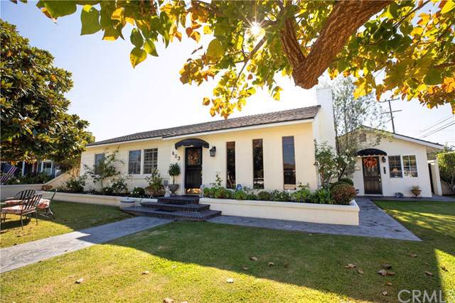 403 Broadway, Costa Mesa, CA 92627 (#LG19268783) :: J1 Realty Group