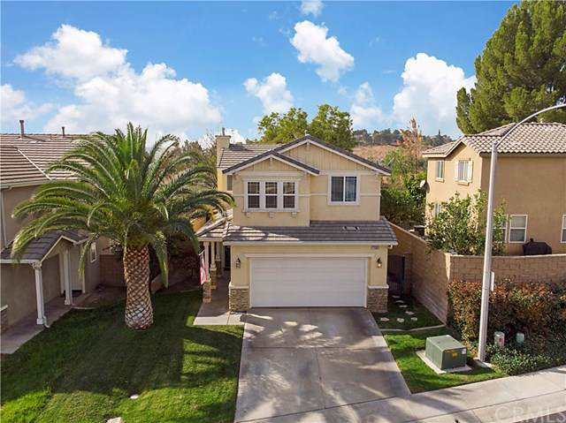 7984 Shadow Trails Lane, Riverside, CA 92509 (#PW19268927) :: RE/MAX Empire Properties