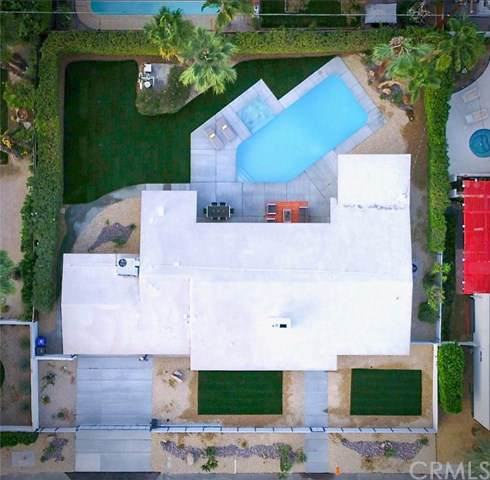 1350 E Mesquite Avenue, Palm Springs, CA 92264 (#DW19267399) :: Z Team OC Real Estate