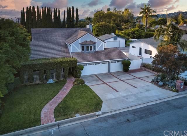 1345 Wardman Drive, Brea, CA 92821 (#PW19268080) :: Z Team OC Real Estate