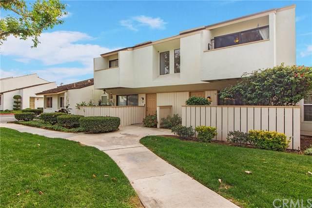 345 Meadow Court, Brea, CA 92821 (#PW19268868) :: Z Team OC Real Estate