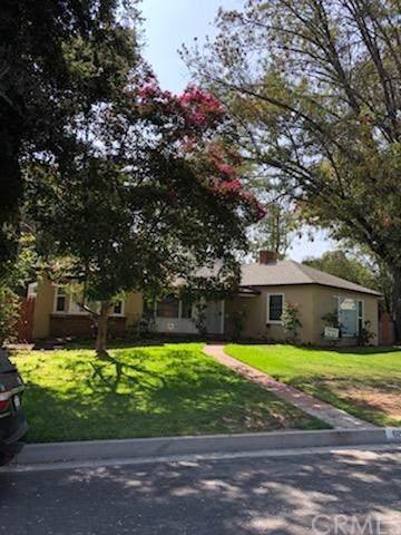 6839 Rockhold Avenue, San Gabriel, CA 91775 (#WS19269035) :: California Realty Experts