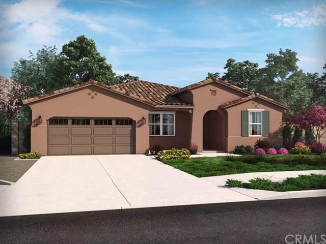 13166 Norton Avenue, Chino, CA 91710 (#OC19269031) :: Legacy 15 Real Estate Brokers