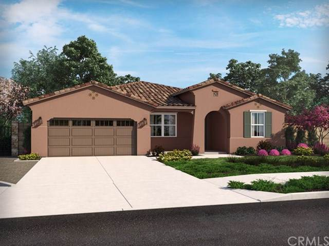 13166 Norton Avenue, Chino, CA 91710 (#OC19269031) :: Rogers Realty Group/Berkshire Hathaway HomeServices California Properties