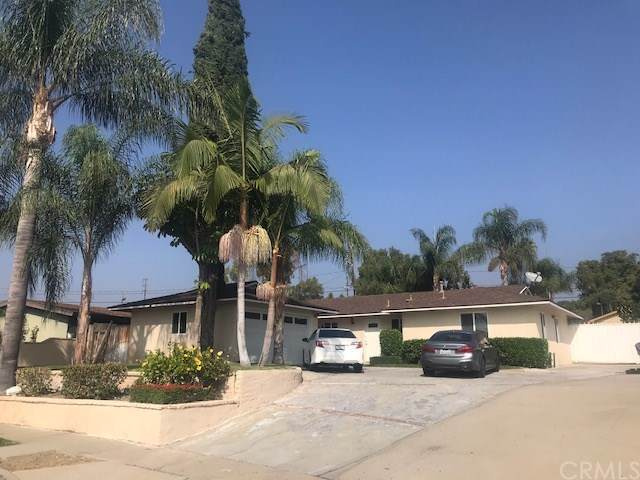 761 E Pinehurst Avenue, La Habra, CA 90631 (#CV19268997) :: Z Team OC Real Estate