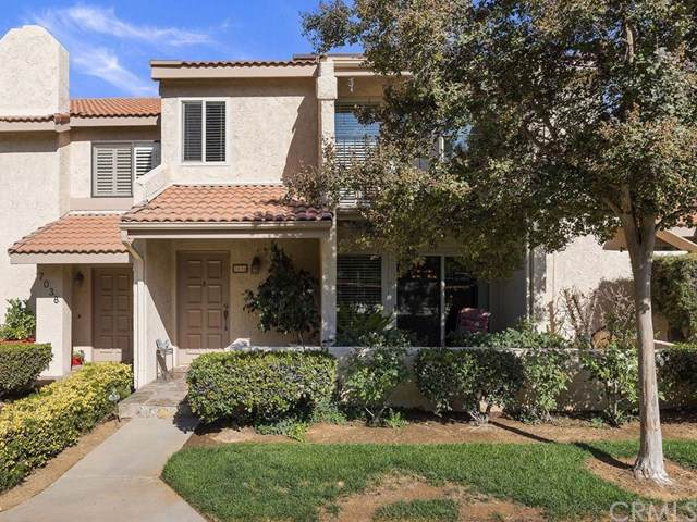 7036 Seville Way, Riverside, CA 92504 (#IV19267846) :: RE/MAX Empire Properties