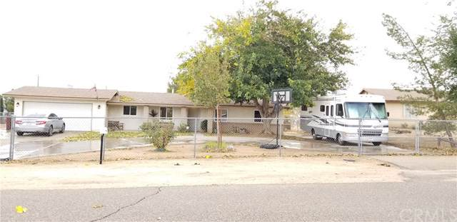 17915 Cajon Street, Hesperia, CA 92345 (#CV19269063) :: J1 Realty Group