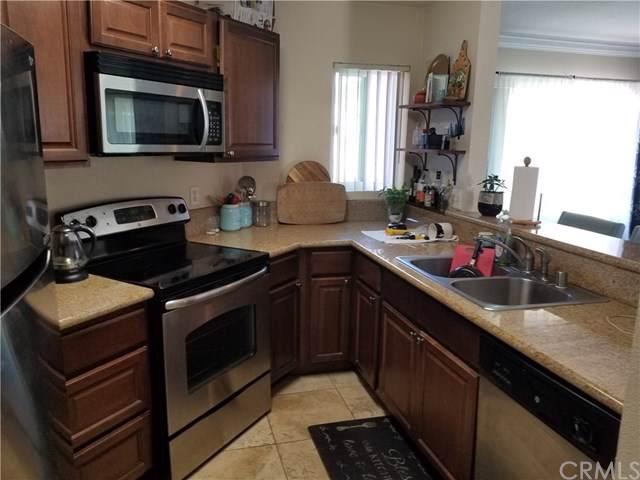 7405 Charmant Drive #2320, San Diego, CA 92122 (#OC19269073) :: Faye Bashar & Associates