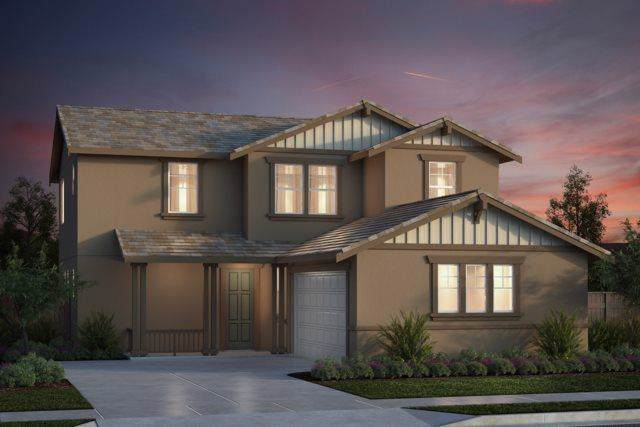 1305 Etna Circle, Salinas, CA 93905 (#ML81775994) :: RE/MAX Parkside Real Estate