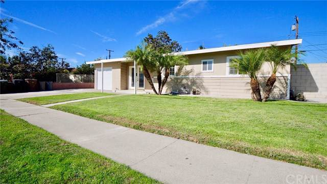 1275 E Vermont Avenue, Anaheim, CA 92805 (#PW19269042) :: The Marelly Group | Compass