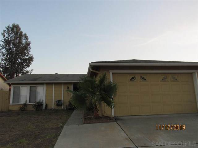 9027 Westmore Road, San Diego, CA 92126 (#190062377) :: The Najar Group