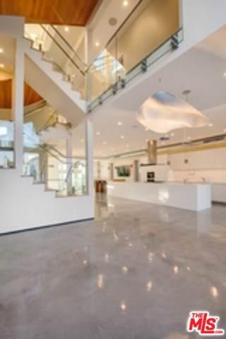 4411 Roma Court, Marina Del Rey, CA 90292 (#19531028) :: Powerhouse Real Estate