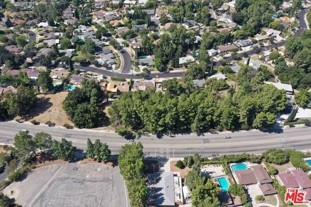 12011 N Balboa Boulevard, Granada Hills, CA 91344 (#19531688) :: RE/MAX Estate Properties