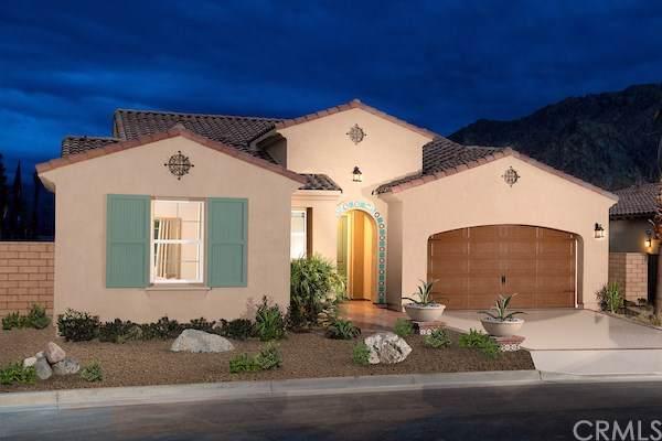 51794 Via Santero, La Quinta, CA 92253 (#OC19269094) :: The Marelly Group | Compass