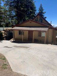 31479 Circle View Drive, Running Springs, CA 92382 (#EV19269034) :: J1 Realty Group