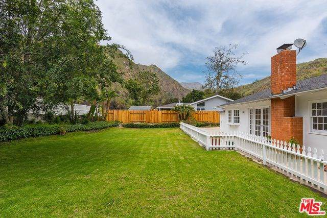 5945 Paseo Canyon Drive - Photo 1
