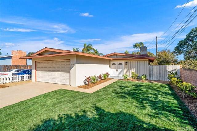1924 S Moreno St, Oceanside, CA 92054 (#190062393) :: Steele Canyon Realty