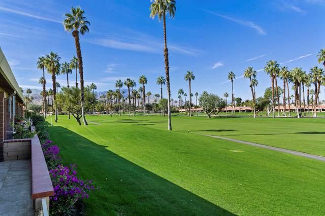 92 Presidio Place, Palm Desert, CA 92260 (#219034227DA) :: Sperry Residential Group