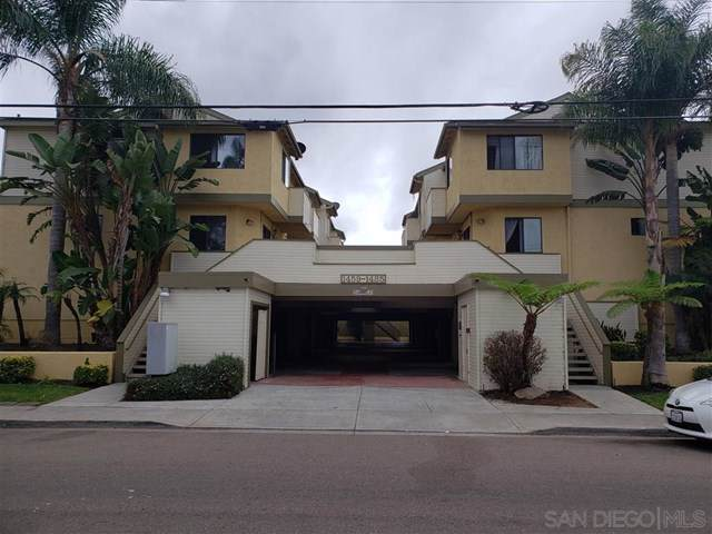 1475 Hemlock Ave, Imperial Beach, CA 91932 (#190062389) :: Steele Canyon Realty