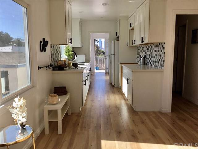 727 S St Louis Street, Los Angeles (City), CA 90023 (#DW19268770) :: Sperry Residential Group