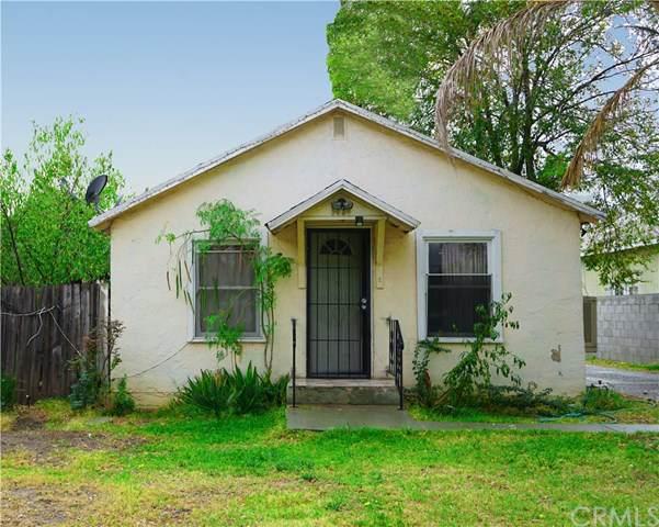 3056 N Newport Avenue, San Bernardino, CA 92404 (#IV19269098) :: Steele Canyon Realty