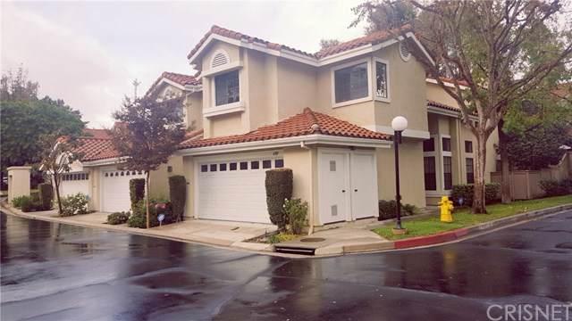 4789 Gondola Drive, Oak Park, CA 91377 (#SR19268246) :: RE/MAX Parkside Real Estate