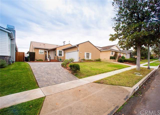 7300 Ogelsby Avenue, Westchester, CA 90045 (#IN19261609) :: J1 Realty Group