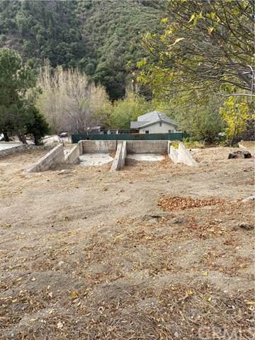 1796 E Forrest Lane, San Bernardino, CA 92404 (#CV19269171) :: The Danae Aballi Team