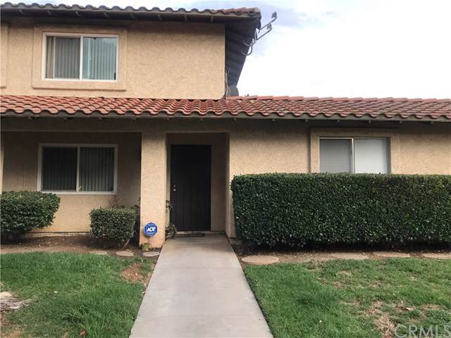 12237 Orchid Lane B, Moreno Valley, CA 92557 (#IV19269151) :: RE/MAX Empire Properties