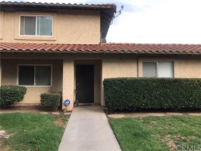 12237 Orchid Lane B, Moreno Valley, CA 92557 (#IV19269151) :: The Brad Korb Real Estate Group