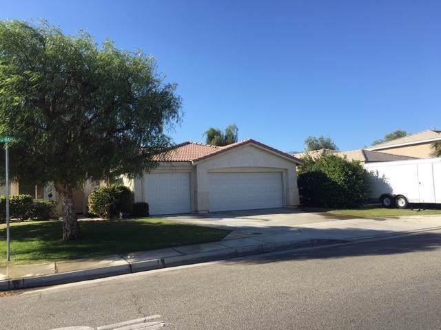 83241 Camino Bahia Avenue, Coachella, CA 92236 (#219034238DA) :: RE/MAX Innovations -The Wilson Group