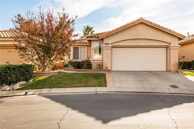 4767 Salem Circle, Banning, CA 92220 (#EV19268122) :: RE/MAX Estate Properties