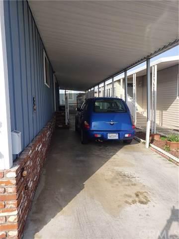 19361 Brookhurst Street #99, Huntington Beach, CA 92646 (#OC19269216) :: The Marelly Group | Compass