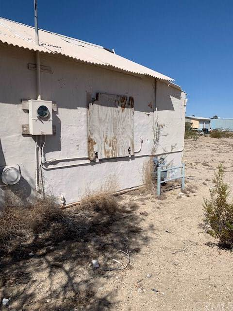 73408 Sullivan Road, 29 Palms, CA 92277 (#JT19269218) :: J1 Realty Group