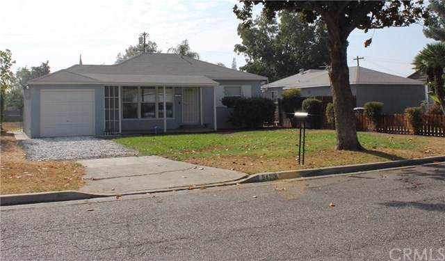 5420 Sierra Street, Riverside, CA 92504 (#PW19269225) :: RE/MAX Innovations -The Wilson Group