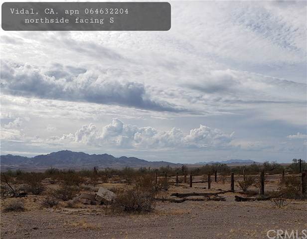 0 Main Street, Outside Area (Inside Ca), CA 92280 (#EV19266786) :: Provident Real Estate
