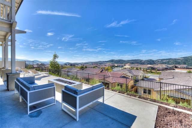 63 Promesa, Rancho Mission Viejo, CA 92694 (#OC19267585) :: J1 Realty Group
