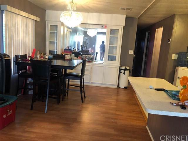 21500 Lassen Street #82, Chatsworth, CA 91311 (#SR19269278) :: Allison James Estates and Homes