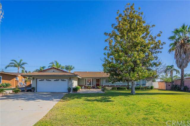 5502 Brae Burn Place, Buena Park, CA 90621 (MLS #PW19269275) :: Desert Area Homes For Sale